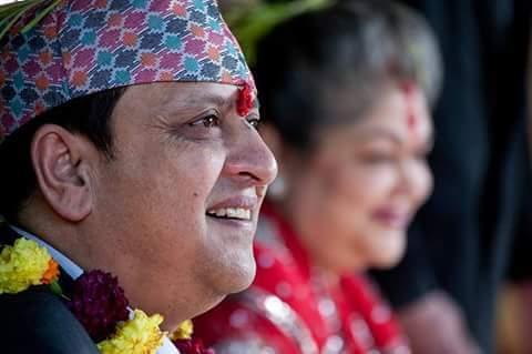 पूर्वराजा ज्ञानेन्द्र शाह आज थाइल्याण्ड जाँदै, श्रीलंका र मुम्बई पनि जाने