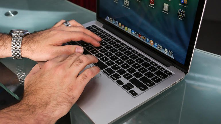 New Mac malware discovered in the wild installing backdoors