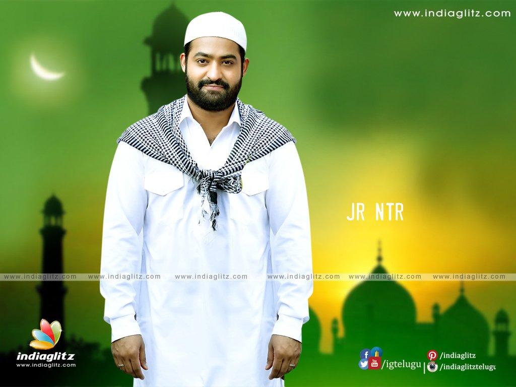 Indiaglitz L Telugu On Twitter Download Tarak9999