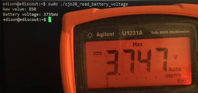 Cmv6da2WAAETRwx.jpg:small