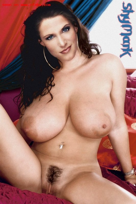 wwe-stephanie-mcmahon-nude-sex-pics