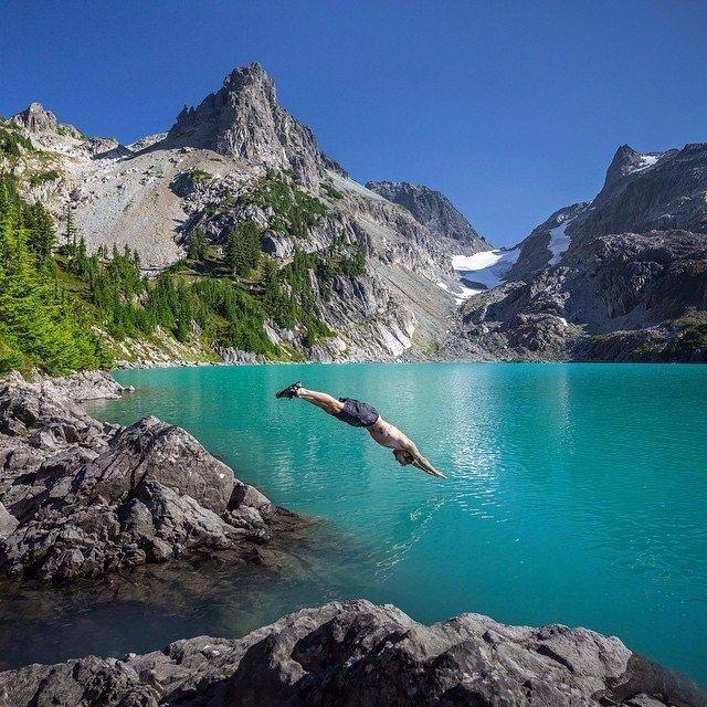 наоборот недостаточным, голубое озеро греция фото сайте
