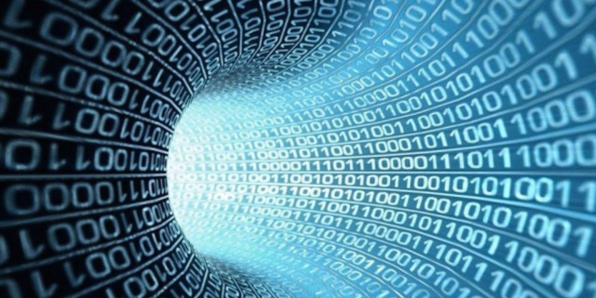 Small Data vs. Big Data : Back to the basics