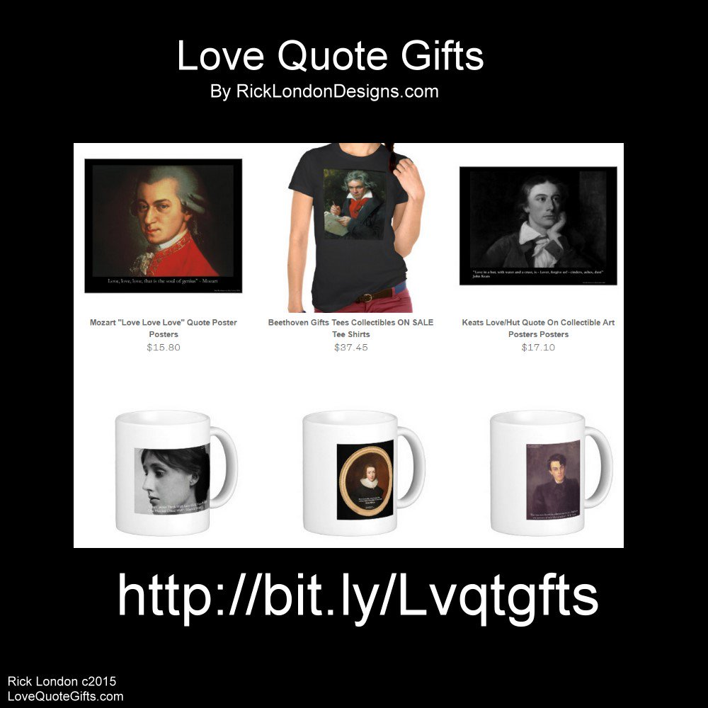 All U Need Is #Love #Quote #Gifts 15%off sitewide @zazzle Code BRANDSWELOVE @c/o Ends Mon https://t.co/9iD9kXxp9e https://t.co/Sj5da6WY5E
