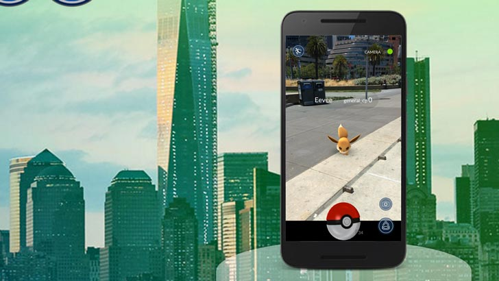 How to Fix Installation Errors of #PokemonGo for iOS, Android users #Pokemon  List here: https://t.co/w9ZN4YvDgZ https://t.co/E4YH6XARUm