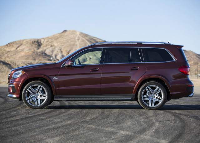 Future Cars On Twitter 2018 Mercedes Maybach Gls Proud Design