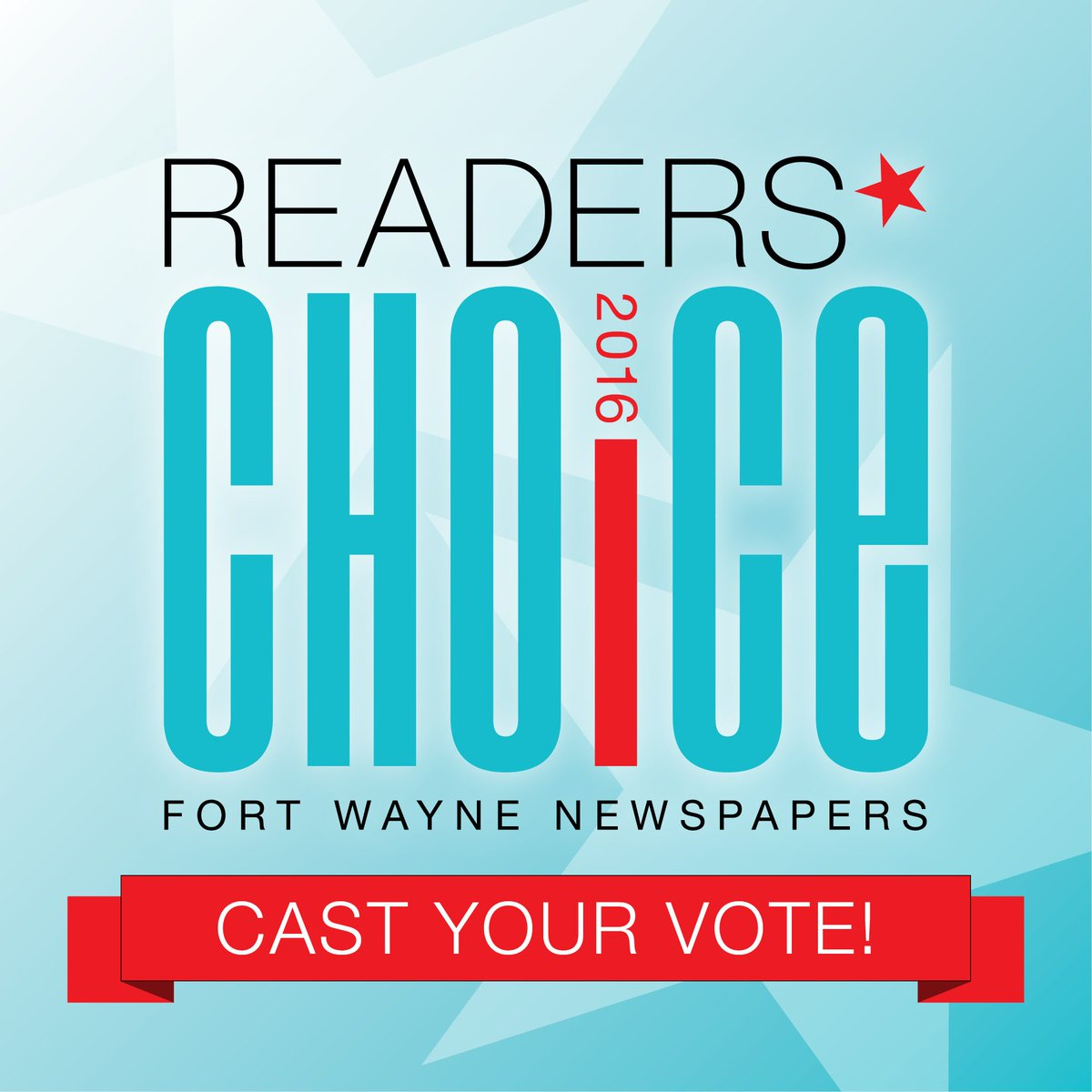 Voting is now live! Best of luck to all of the nominees! #FWNreaderschoice2016 https://t.co/1EBnwUN7tO https://t.co/bCeNfAzQJd
