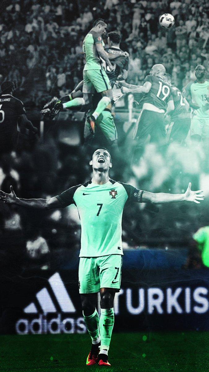 "Ronaldo Huzaifa on Twitter: ""Cristiano Ronaldo Lockscreen ..."