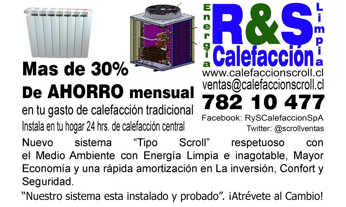 Cual es la calefaccion mas barata y eficiente great - Cual es la calefaccion mas economica ...
