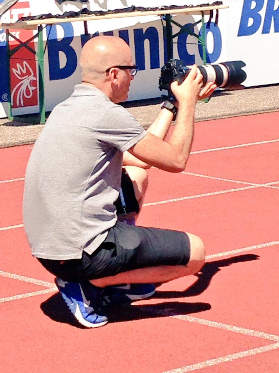 "Inter Channel on Twitter: ""Il 'boss' Sechi al lavoro. Stay tuned ..."
