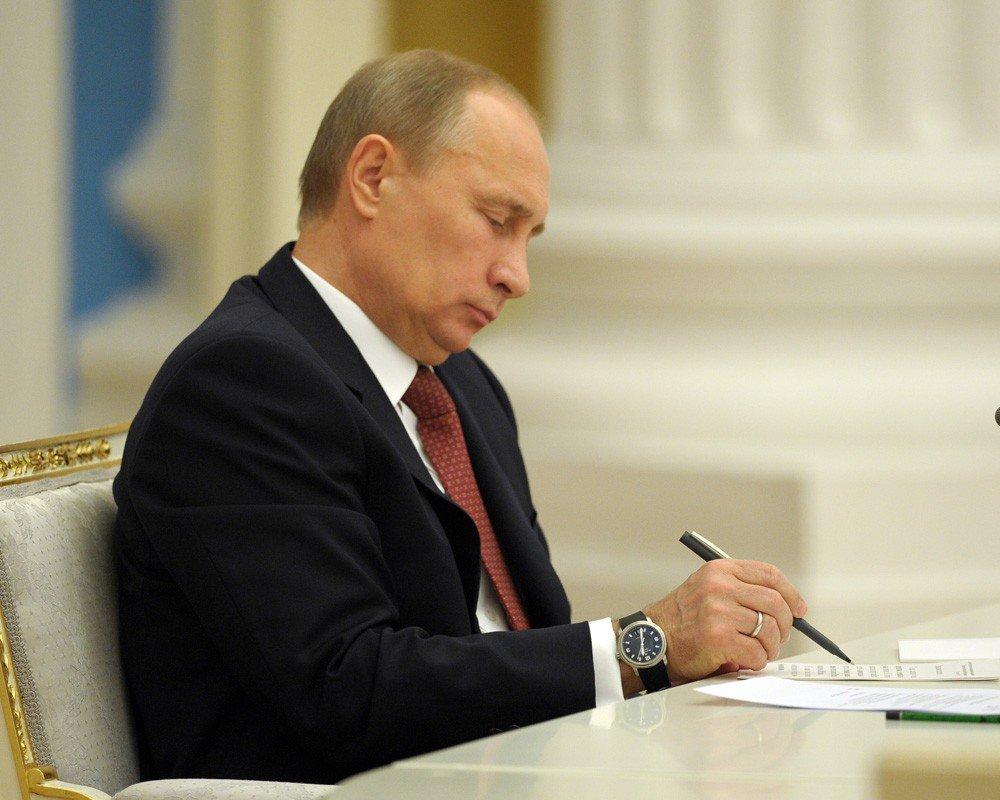 ФСБ утвердит порядок «взлома» переписки граждан России