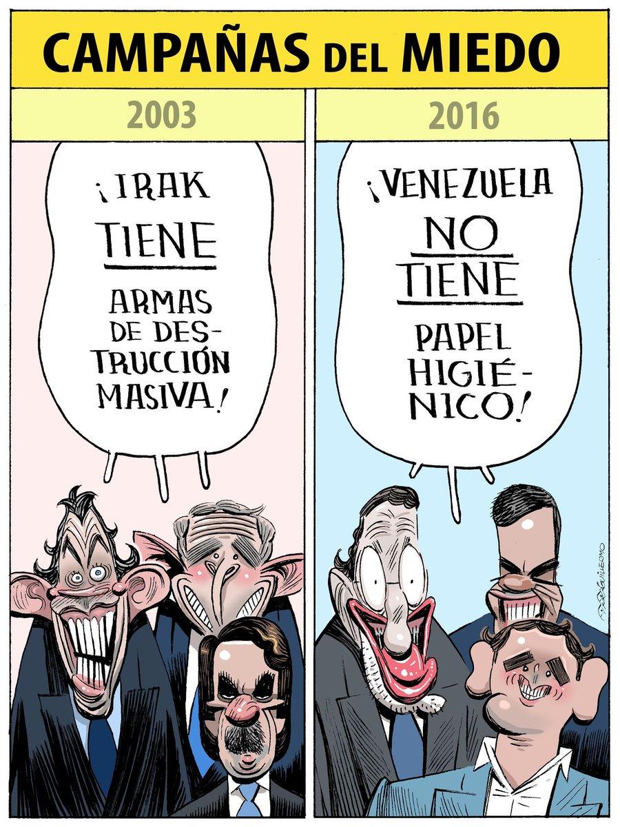 Resultado de imagen de Florentino Pérez ley para robagallinas ronaldo memes