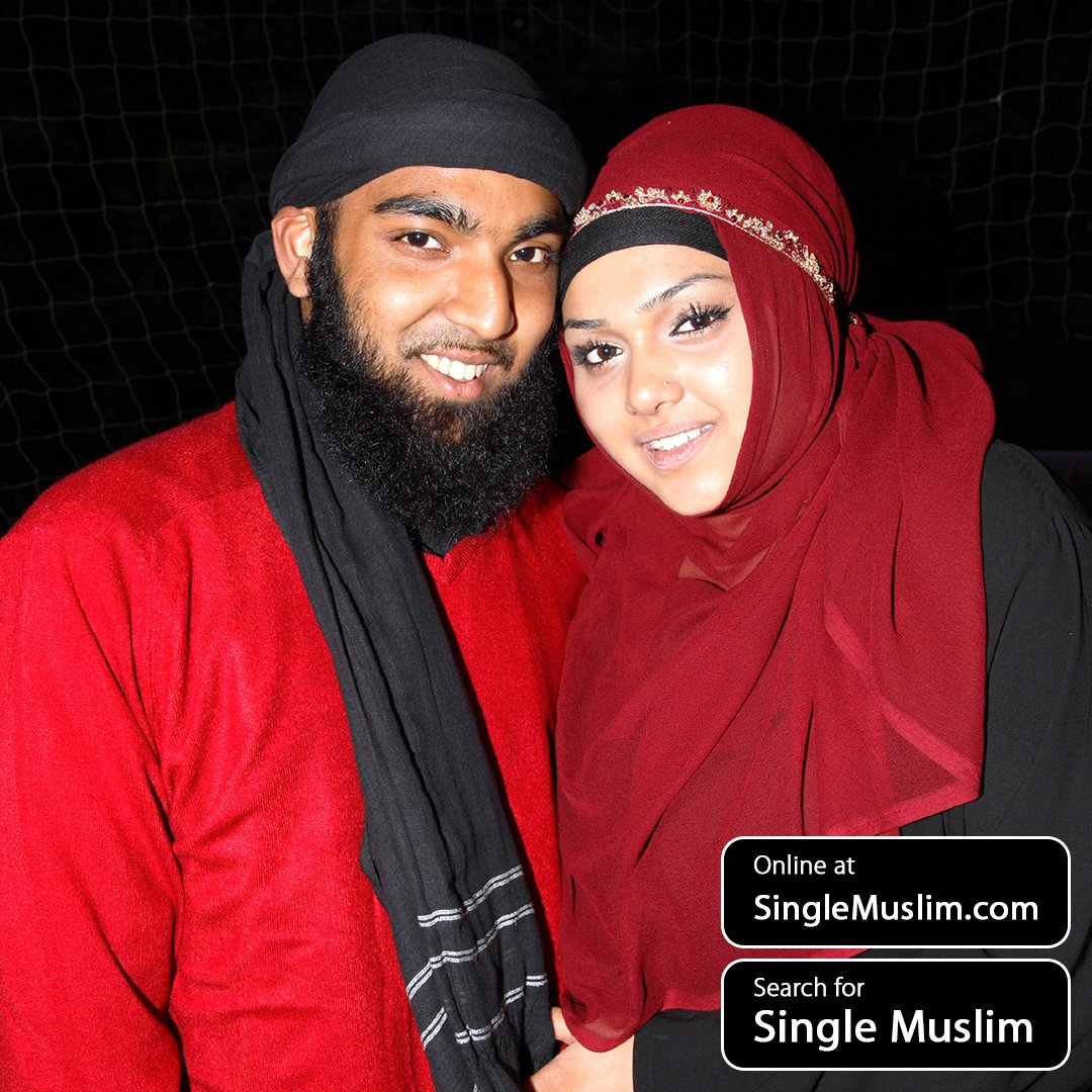 coalville muslim singles Coalville's wiki: coalville is a town in north west leicestershire, england the coalville ward had a population of 4,494 in 2001, and the population of its conurbation was estimated to be around 33,000 in 2003[2][3] it lies on the a511 trunk road between leicester and bu.