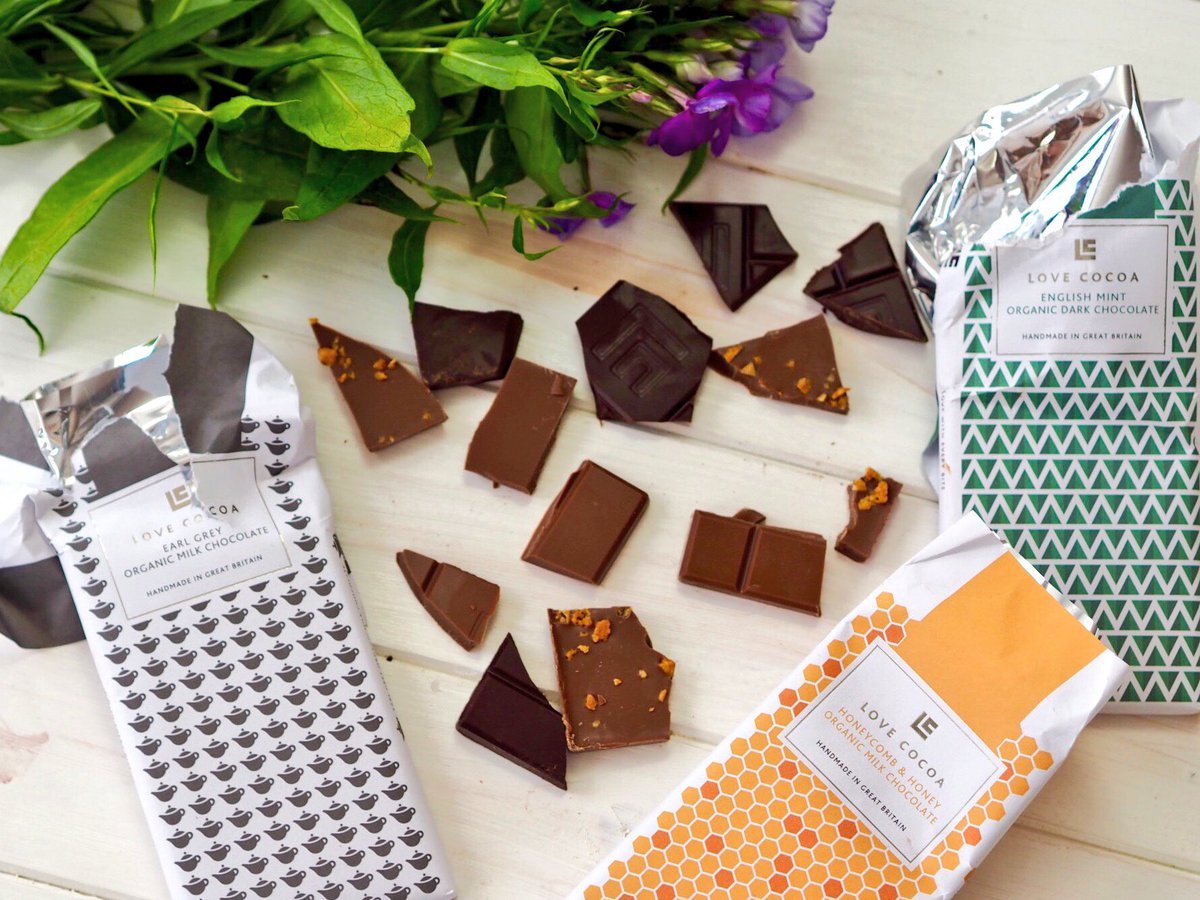 Hope you're all eating chocolate today 😏😏😏😏😏 #fdbloggers #WorldChocolateDay