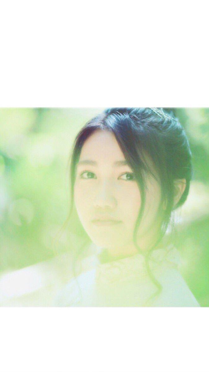 برچسب 全井上苑子ファンに届け در توییتر