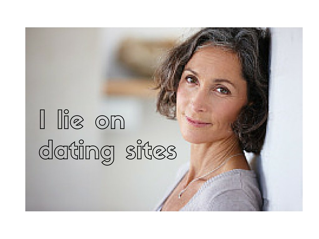 On line dating sites