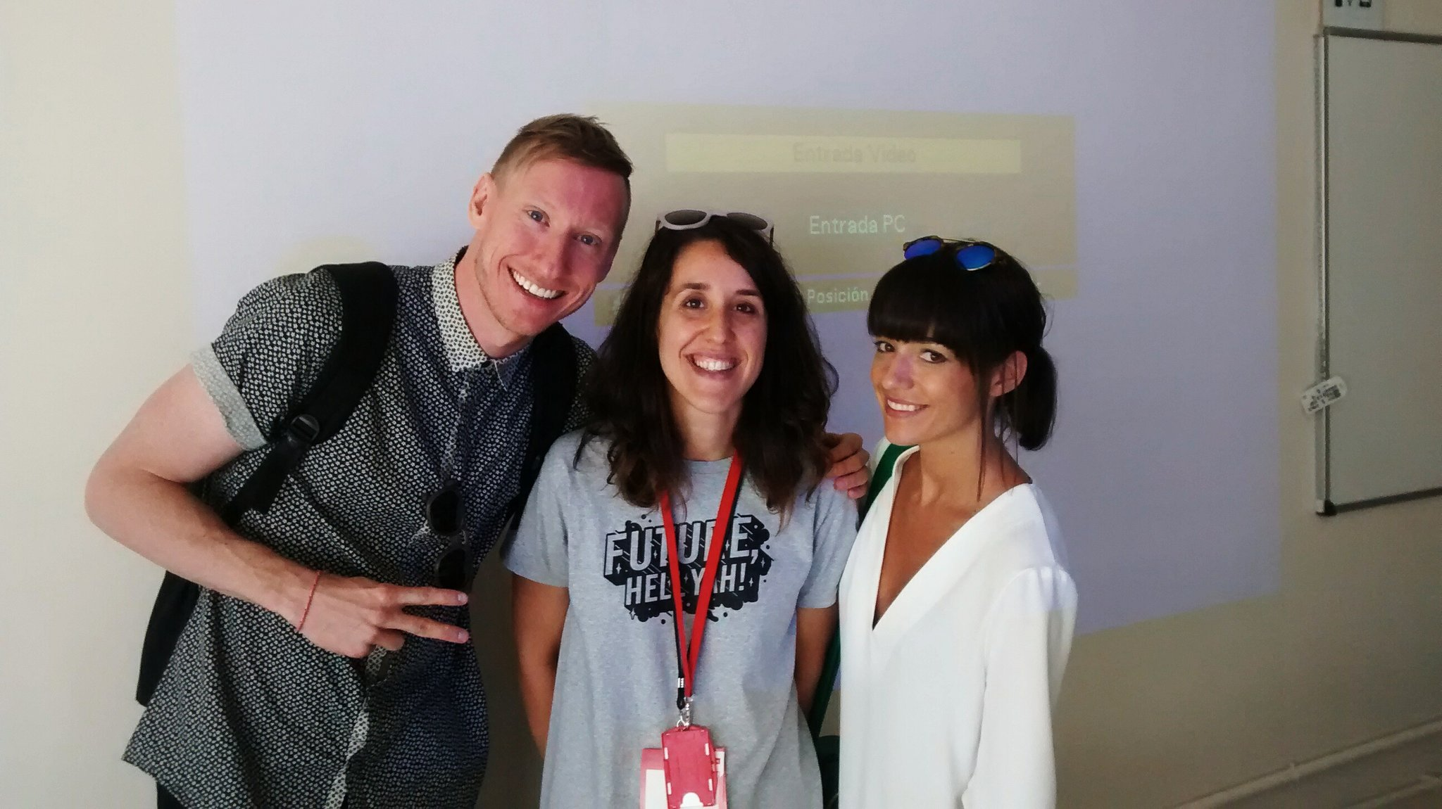 AWESOME Workshop @webvisions #webvisions https://t.co/sG5PEKgJ0h