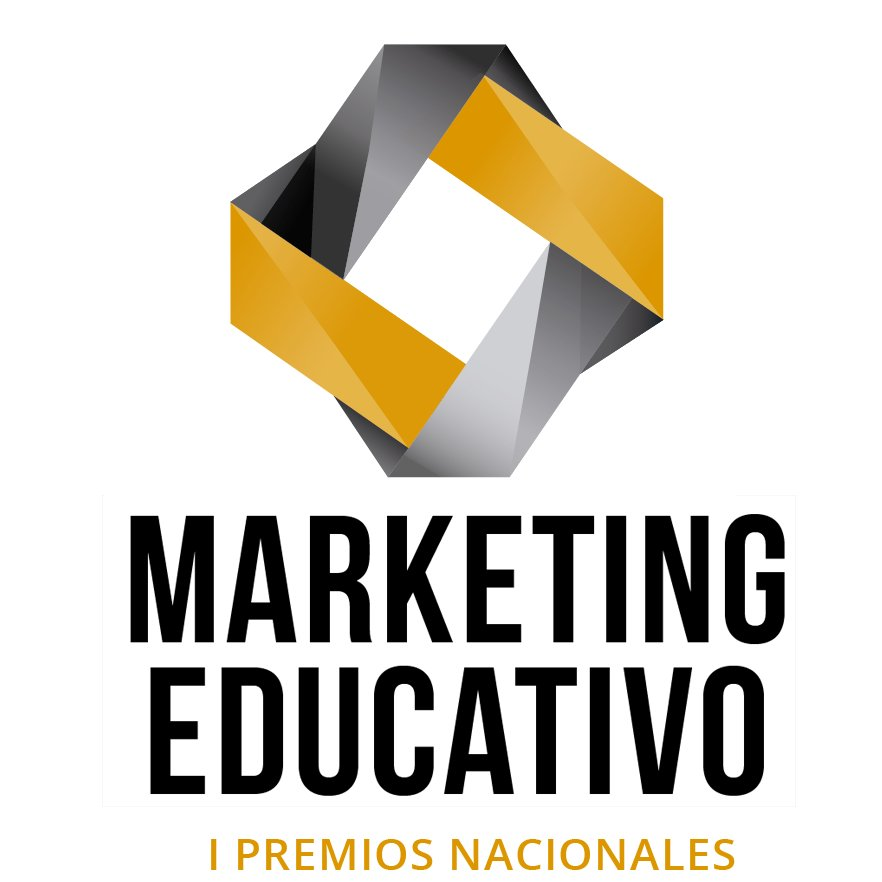 PREMIO MEJOR BLOG DE CENTRO EDUCATIVO