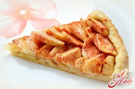 Рецепты пирогов со сгущенкой