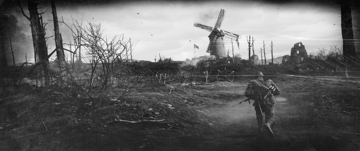Petri levälahti on twitter going on a battlefield 1 screenshot spree leave requests ideas if you have any