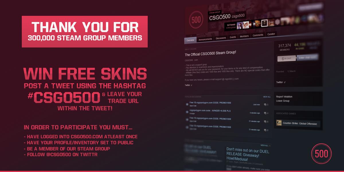 Skins for csgo 500 best cs go nova skin
