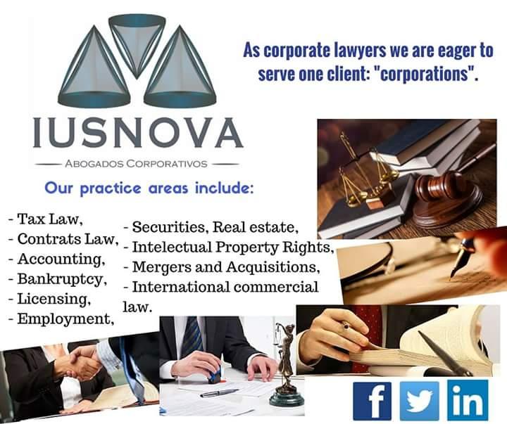 corporatelawyers hashtag on Twitter