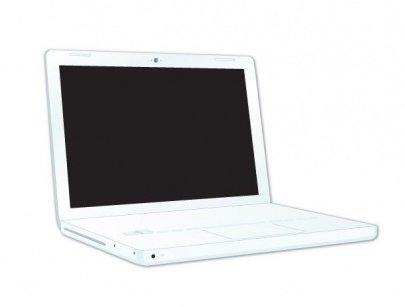 Tonymacx86 Laptop