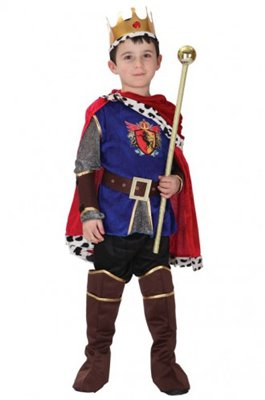 костюмы на новый год для мальчиков для 8 лет