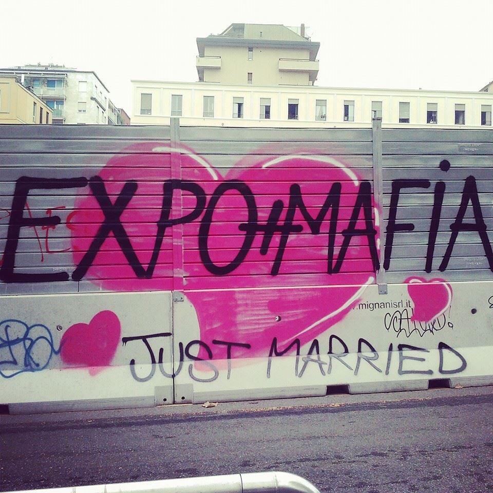 """Infiltrazioni mafiose all'interno di Expo, Cantone: """"Nessun atto inficiato dalle indagini"""