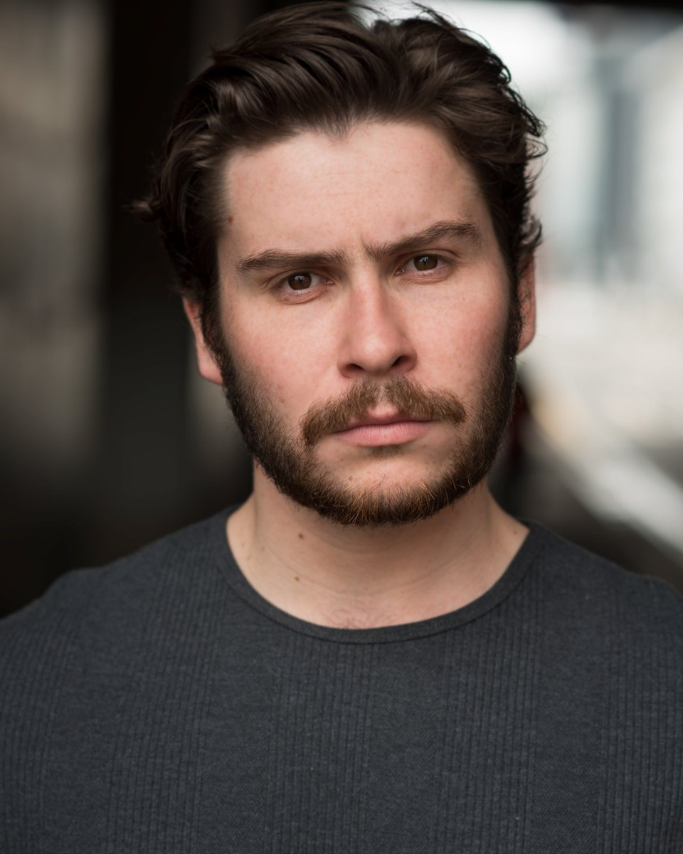 The 26-year old son of father Ron Donachie and mother(?), 180 cm tall Daniel Portman in 2018 photo