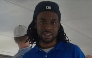 You can donate to support #PhilandoCastile's family in the wake of his tragic death: https://t.co/HoGB8a587D https://t.co/CyDdmU36iE