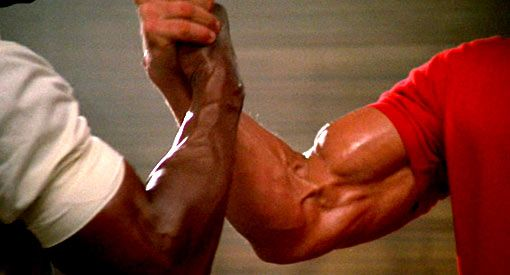arnold-schwarzenegger-penis-big-ass-flat-chest-sex-gif
