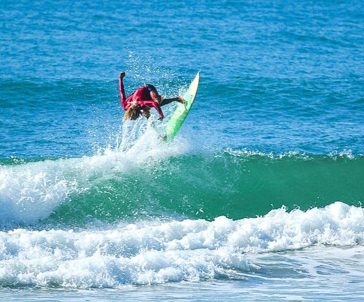 EasyDrop Surf Camps (@easydrop)   Twitter
