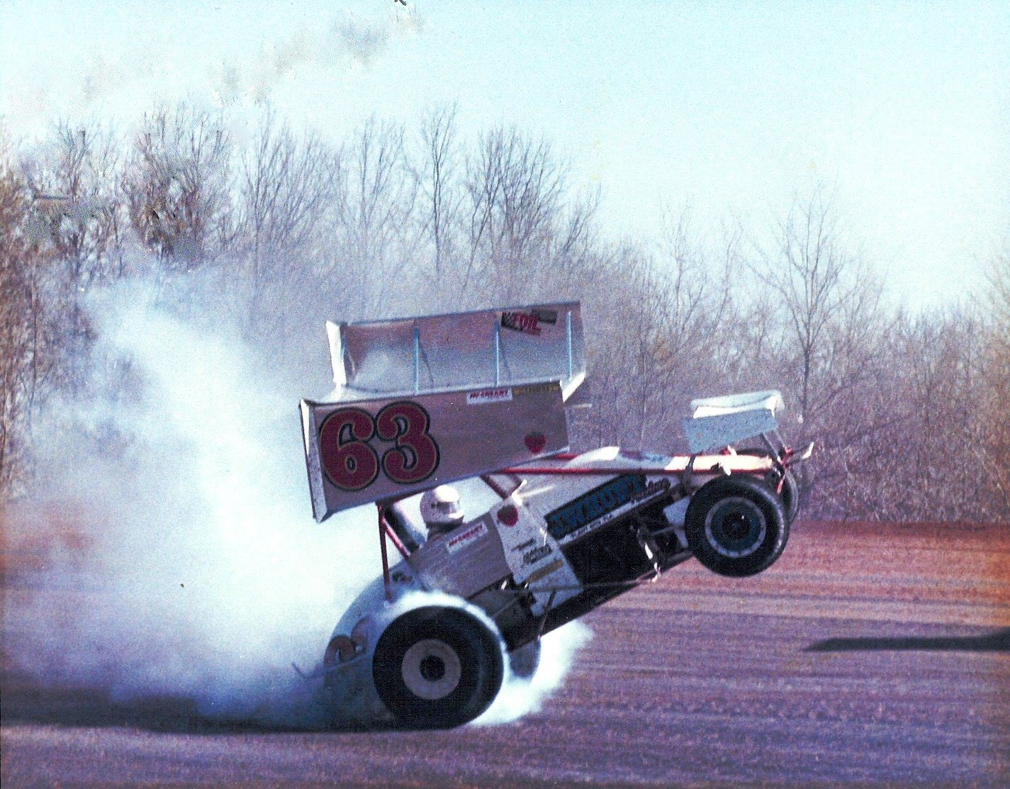 Sprint Car Jack : Vintage sprint cars on twitter quot happy birthday to the one