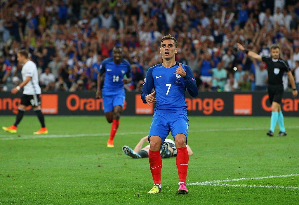 foto: twitter.com/UEFAcom_es