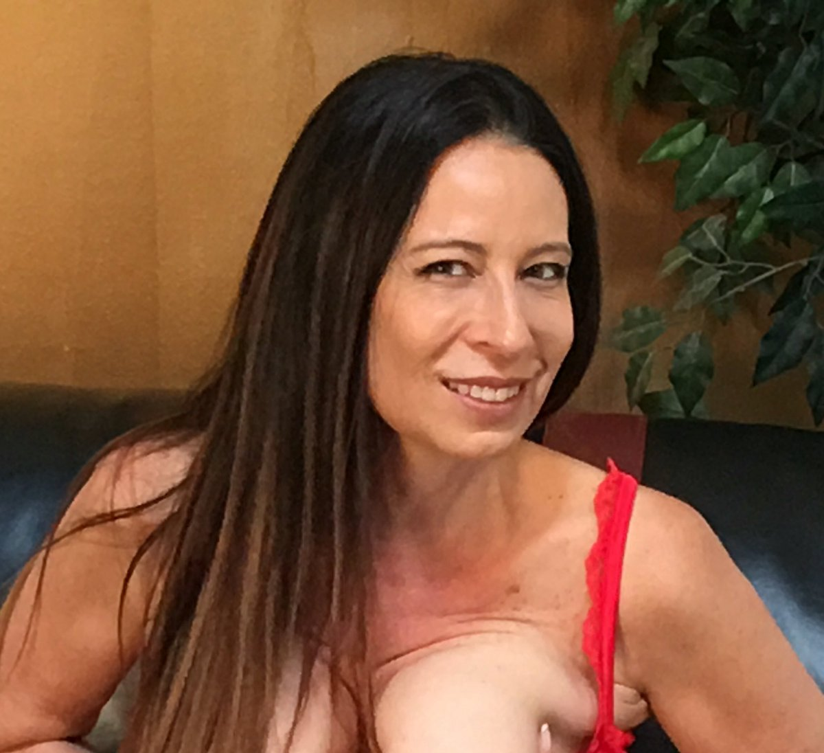 What does christy canyon look like now-1465