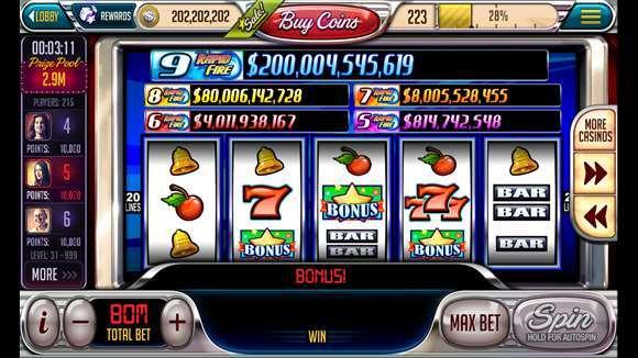 free casino chips no deposit required slotland Slot