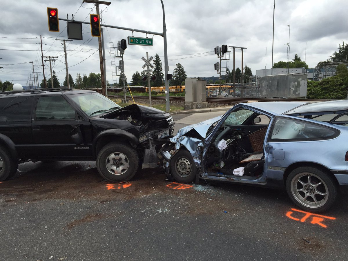 Puyallup Police on Twitter: \