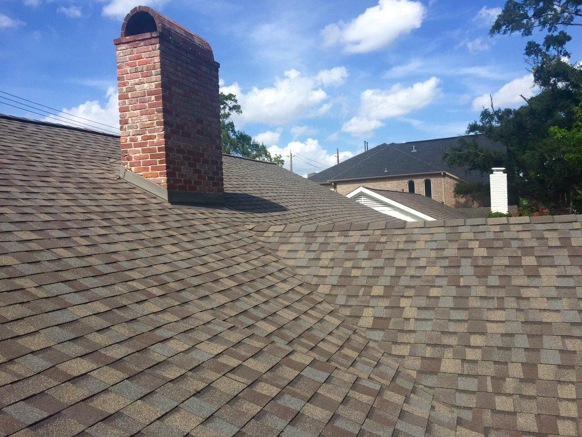 Craddock Roofing On Twitter Quot Certainteed Landmark Pro Max