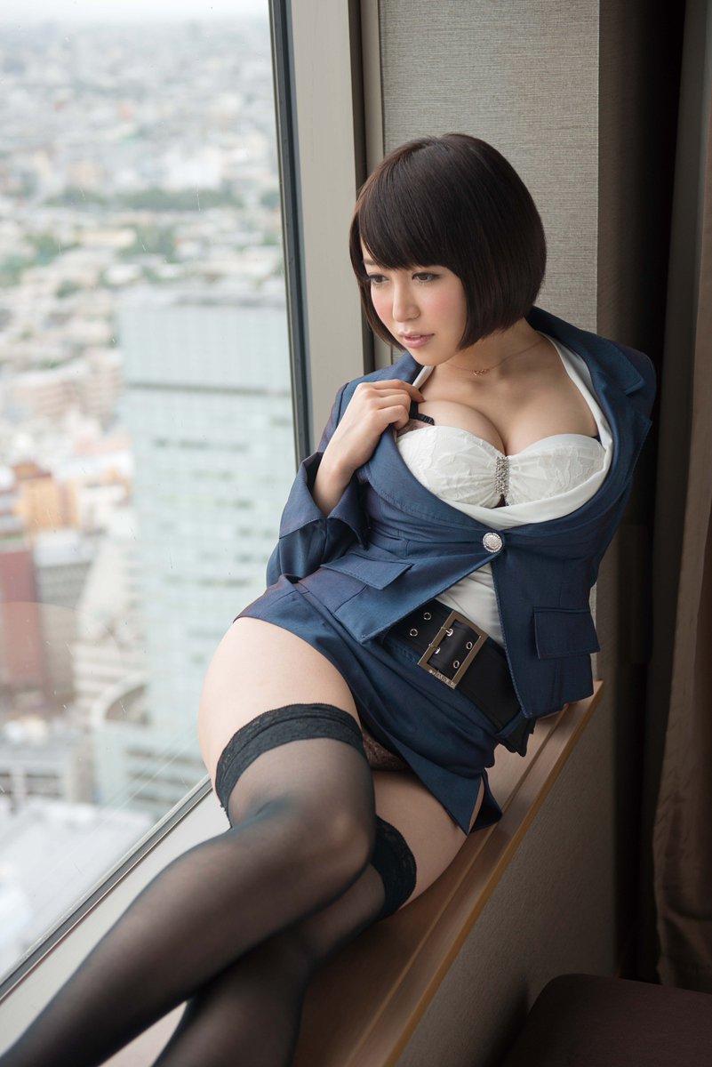 篠田ゆう / AV女優の水着グラビアエロ画像 | | ERO …