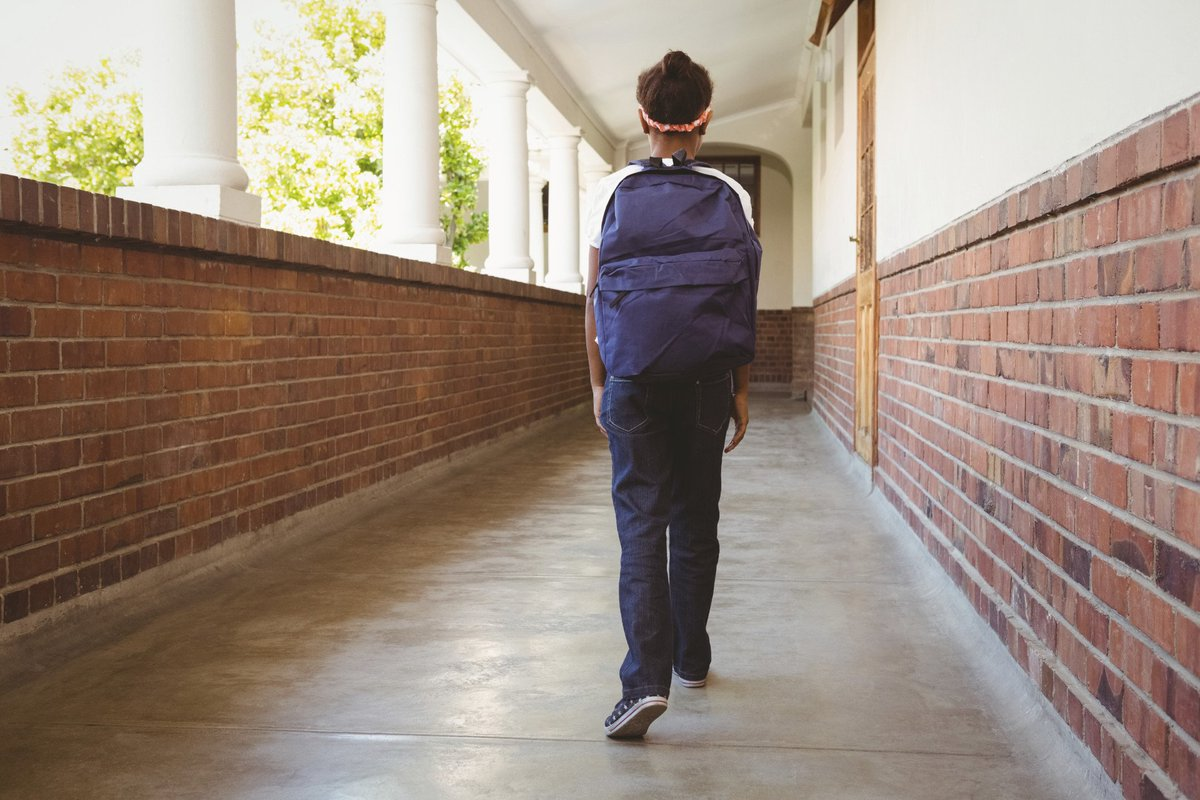 kids dropping out of school to In texas, thousands of students are dropping out as early as middle school the group said the state needs to study how to get kids who drop out back in school.