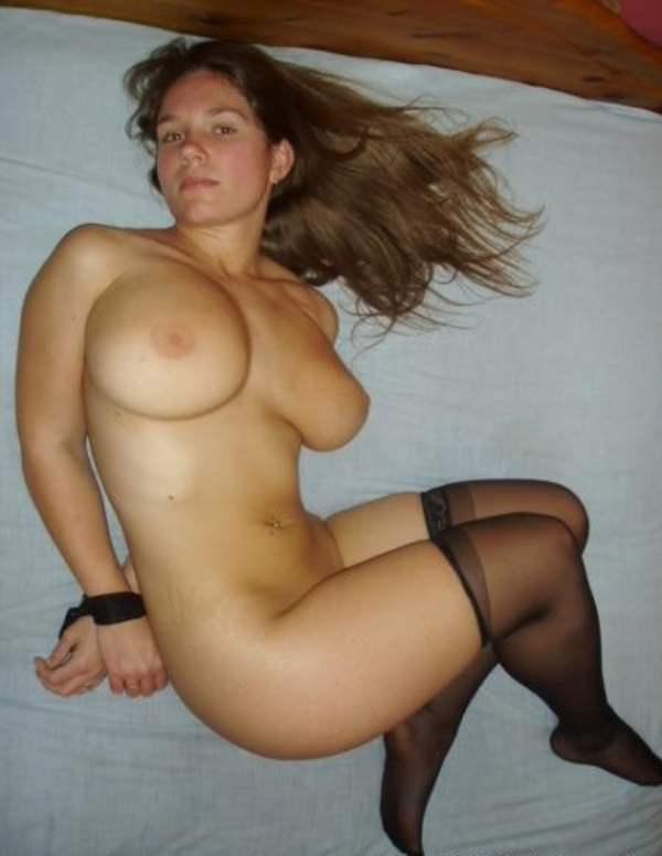real cuckold nakne kåte damer