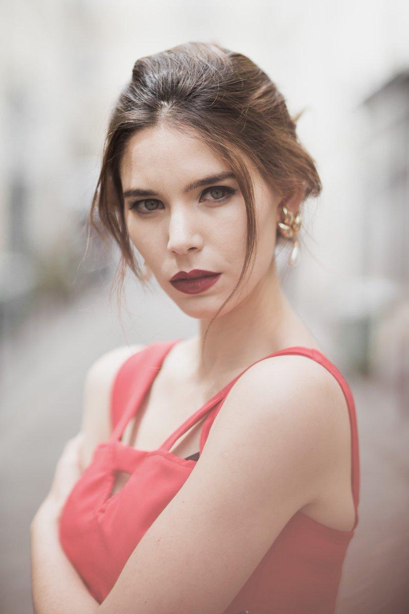 Twitter Natalia Paris nude photos 2019