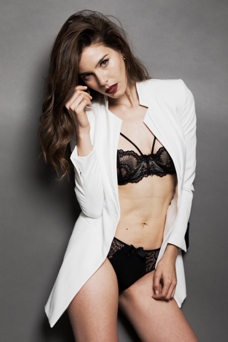 Twitter Natalia Paris nudes (62 photo), Sexy, Leaked, Selfie, see through 2015