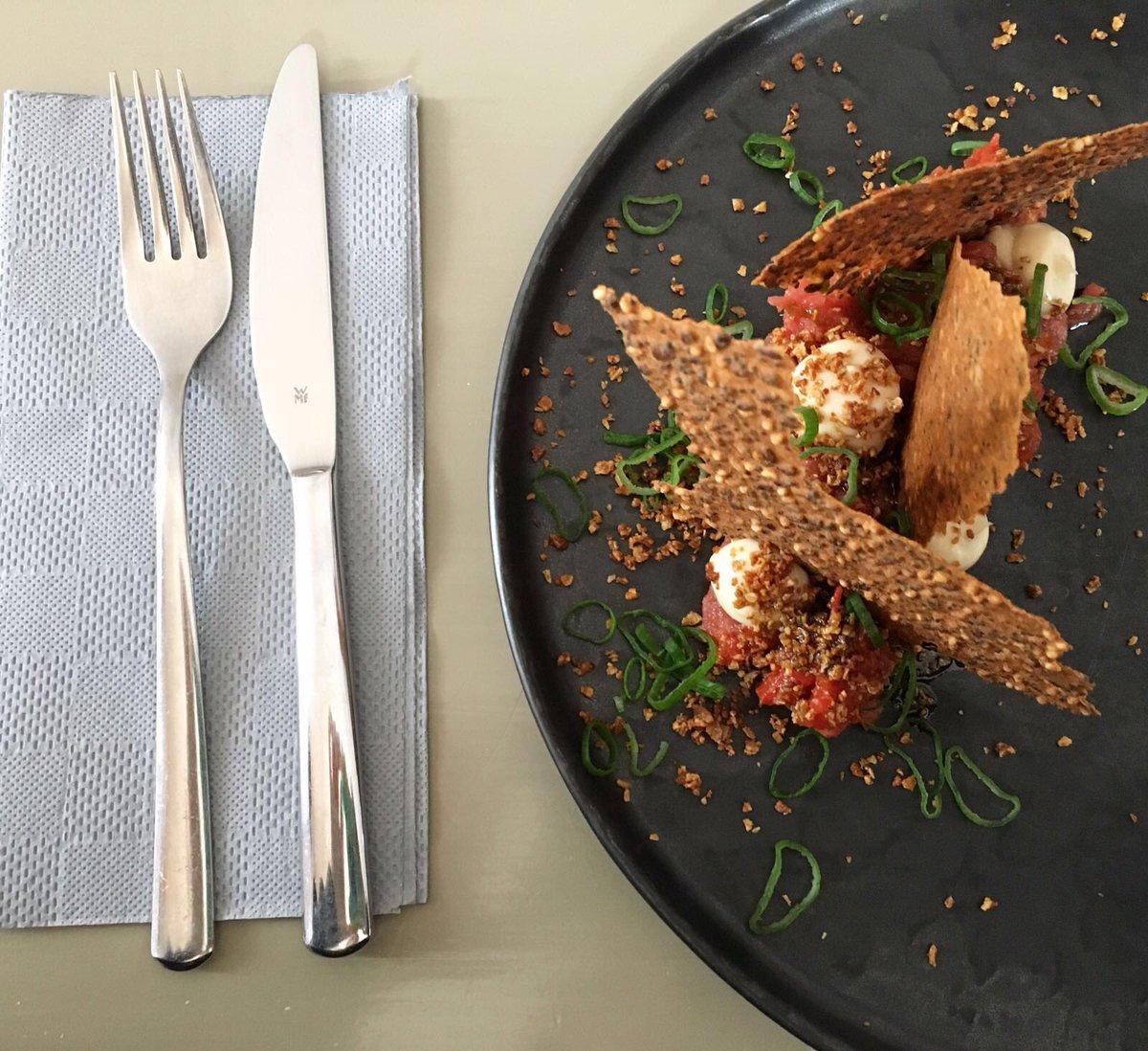 travel on art on twitter innamorarsi della cucina estone cap1 chi lo dice che solo in italia si mangia bene travel viaggi visitestonia