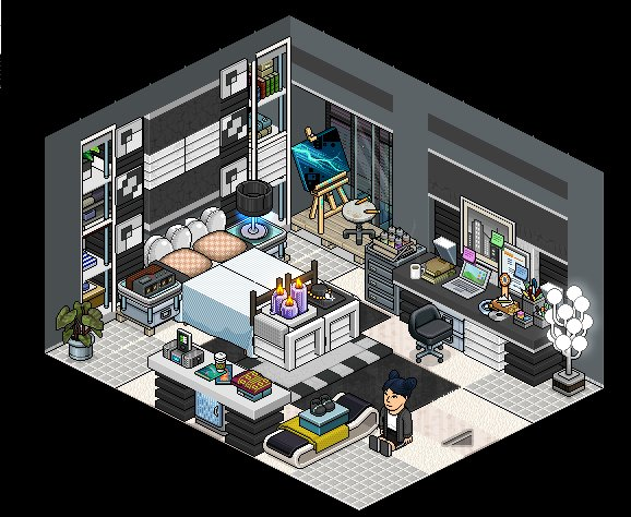 1000 images about habbo rooms on pinterest mansion for Design hotel games