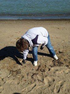 It's not just a wildlife problem. Marine debris harms humans, too. https://t.co/kaWFxIKWUI https://t.co/tGBgUCfVcU