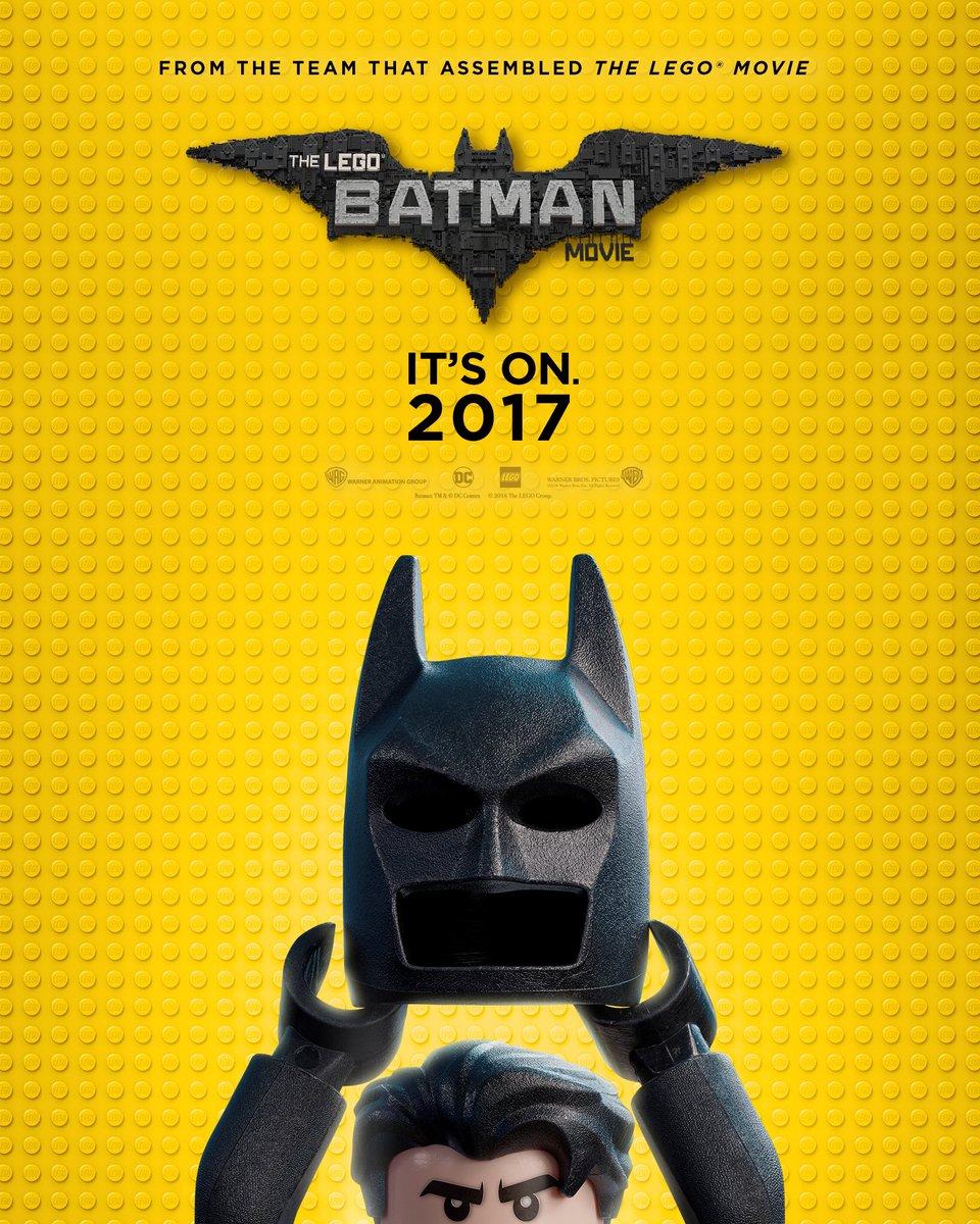 lego marvel superheroes movie in hindi download