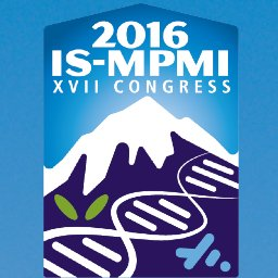 The home stretch for #MPMI16 @oregoncc. https://t.co/UJUNfuroRj