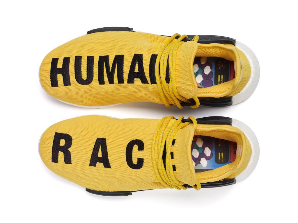 adidas originali su twitter: